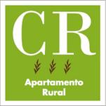 alojamiento rural espigas